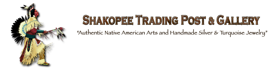 shakopee trading post